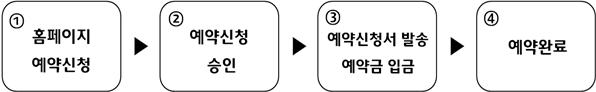 b2a833faceef9e43bd55d0954f2bbc02_1578545501_7915.png